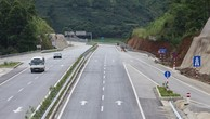 Gỡ khó cho dự án nối cao tốc Nội Bài - Lào Cai đến SaPa