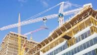 ICON4 trúng thầu xây dựng nhà điều hành Vinacomin