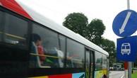 Lần đầu đấu thầu dịch vụ xe buýt tại Bắc Ninh: Gian nan chọn nhà thầu