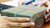 Triển khai lập kế hoạch tài chính trung hạn