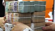 Chiếm đoạt hàng trăm tỷ từ góp vốn đầu tư