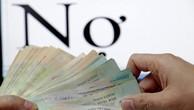 Công ty mua bán nợ DATC báo lãi hơn 160 tỷ đồng