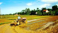 Quảng Nam cần gần 18.000 tỷ đồng xây dựng nông thôn mới