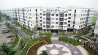 Phân bổ 2.000 tỷ đồng hỗ trợ xây dựng nhà ở xã hội