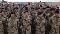 NATO kêu gọi Đức, Thổ Nhĩ Kỳ dừng đối đầu vì căn cứ quân sự