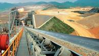 Hàng loạt sai phạm ở dự án khai khoáng lớn nhất Việt Nam
