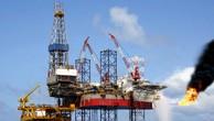 6 tháng khai thác 7,89 triệu tấn dầu