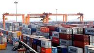 Cảng cửa ngõ quốc tế Hải Phòng sắp công bố nhà thầu trúng gói thầu hơn 2.000 tỷ đồng