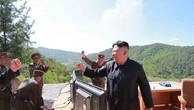 Nhật Bản bác đề xuất đối thoại với Triều Tiên