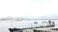 Chỉ định nhà đầu tư cải tạo tuyến hàng hải tại Đà Nẵng