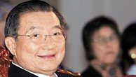 Tỷ phú Thái Lan 6 lần mua hụt khối cổ phiếu nghìn tỷ của Vinamilk