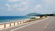 Thái Bình đề xuất đầu tư 3.872 tỷ đồng làm đường bộ ven biển