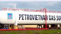 Lợi nhuận sau thuế của Kinh doanh khí miền Nam giảm mạnh
