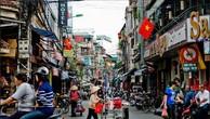 HSBC dự báo tăng trưởng GDP của Việt Nam đạt 6% năm nay