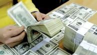 Dự trữ ngoại hối Việt Nam trên 42 tỷ USD