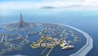 9 dự án siêu tưởng của giới tỷ phú