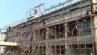 Nhà thầu Nguyễn Hoàng trúng nhiều gói thầu lớn tại Đồng Nai