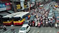 Dù đã được Thủ tướng cho phép áp dụng cơ chế đặc thù, song đến nay, sau hơn 1 năm, Hà Nội vẫn chưa thể hoàn thành tất cả các dự án giao thông cấp bách