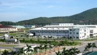 Bà Rịa - Vũng Tàu chấp thuận chủ trương đầu tư dự án 2,1 triệu USD
