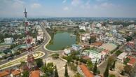 Lâm Đồng: Lựa chọn nhà đầu tư BT xây hạ tầng khu dân cư
