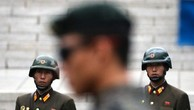 Triều Tiên đã không nhận lời đề nghị đàm phán của Hàn Quốc hôm 21/7. (Ảnh minh họa: Getty)