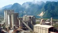 Mặc dù nguồn cung xi măng đã dư thừa nhưng trong năm 2017 có thêm nhiều nhà máy mới đi vào hoạt động