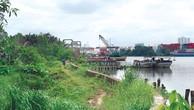 Tổng vốn đầu tư Dự án Khu đô thị Bình Quới - Thanh Đa (Bình Thạnh, TP.HCM) là 29.992 tỷ đồng. Ảnh: Oanh Đài