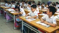 Nhà thầu phản ánh bị làm khó khi mua HSYC Gói thầu Cung cấp và lắp đặt trang thiết bị cho Trường Tiểu học Hoàng Liệt (quận Hoàng Mai, TP. Hà Nội). Ảnh: Nhã Chi