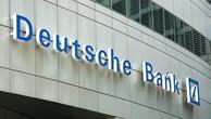 Deutsche Bank hiện là ngân hàng lớn nhất Đức. Ảnh:Telerisk
