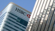 Cao Thị Anh đã mở thẻ cho 15 cá nhân không đủ điều kiện vay tiền khiến HSBC bị thất thoát tiền tỷ. Ảnh: Thế Nguyễn