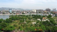 Hà Nam công bố danh mục 4 dự án đầu tư có sử dụng đất