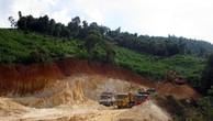 Lào Cai: Nhận hồ sơ cấp phép thăm dò mỏ đất sét đến 17/8/2017