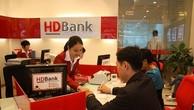 Xổ số kiến thiết Đồng Nai đấu giá 19 triệu cổ phiếu HDBank