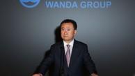 Tỷ phú từng giàu nhất Trung Quốc vật lộn với khó khăn