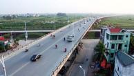 Tổng cục Đường bộ Việt Nam cho rằng, cần tăng giá trị dự toán bảo dưỡng quốc lộ, tối thiểu đạt mức bình quân chung cả năm 2017 là 50 triệu đồng/km/năm. Ảnh: Huyền Trang