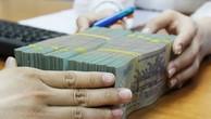 Theo điều tra, doanh thu khủng hàng nghìn tỷ đồng mỗi năm của Công ty TNHH Hồng Trang là giả tạo. Ảnh: Tường Lâm