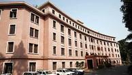 Chính phủ ban hành Nghị định quy định về chức năng, cơ cấu tổ chức của Bộ Kế hoạch và Đầu tư