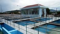 Bình Định tăng vốn đầu tư Nhà máy Nước Hà Thanh