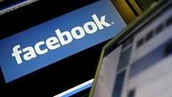 Facebook hiện có hơn 2 tỷ người dùng hoạt động mỗi tháng. Ảnh:Reuters