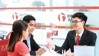 Dịch vụ Mfly của Maritime Bank đã mang về 40.000 lượt giao dịch với doanh số trên 100 triệu USD trong hơn 1 năm hoạt động