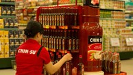 Sáu tháng, doanh thu Masan giảm 6% so với cùng kỳ