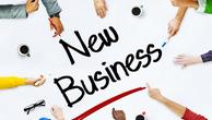 """Cứ hơn 3 doanh nghiệp lập mới thì có 2 doanh nghiệp bị """"khai tử"""""""