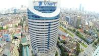 Cổ phiếu ngân hàng tạo sóng, DNNN có dễ thoái vốn?