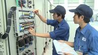Thiết bị điện Sài Gòn trúng thầu tiết kiệm cao tại Điện lực Đắk Lắk