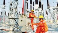 Tìm cách vận hành tốt thị trường bán buôn điện cạnh tranh