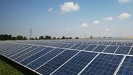 Khảo sát dự án điện mặt trời tại Bình Định