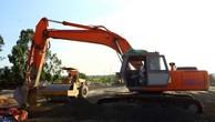 Đầu tư gần 450 tỷ đồng xây dựng tuyến tránh thị trấn Ea Drăng (Đắk Lắk)