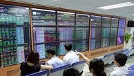 VNPT thoái toàn bộ cổ phần tại SPT