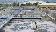 Nam Định: Chuyển đổi hình thức đầu tư trạm xử lý nước thải khu công nghiệp
