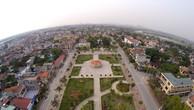 Quảng Ninh xây dựng trụ sở phường theo hình thức PPP